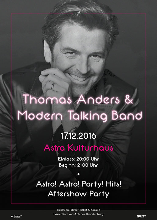 Medium thomas anders web