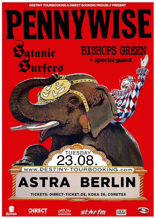 Medium pw.circus.poster web