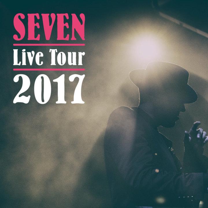 Medium seven
