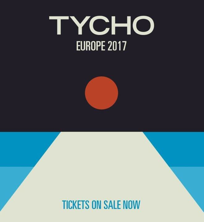 Medium tycho europe2017