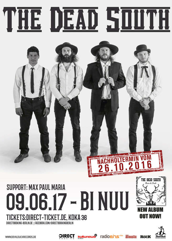Large thedeadsouth 2017 nachholtermin