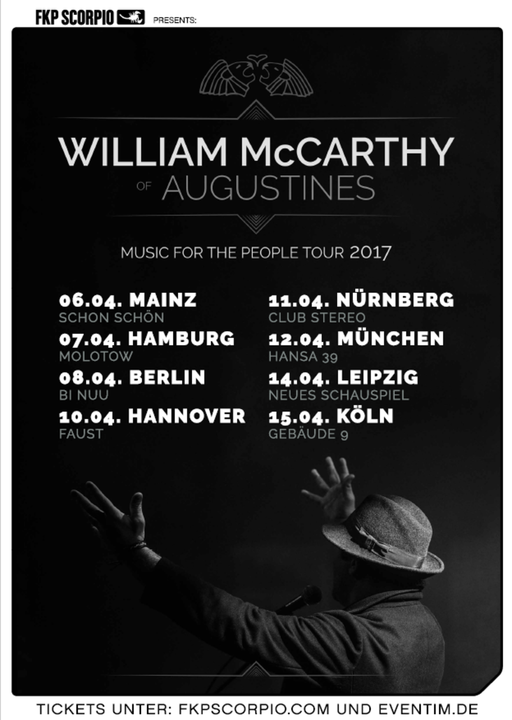 Medium williammccarthytour