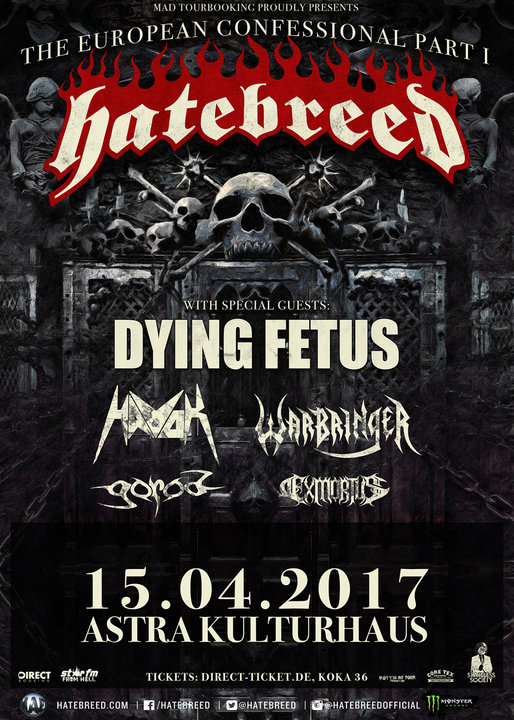 Medium hatebreed2017 berlin web