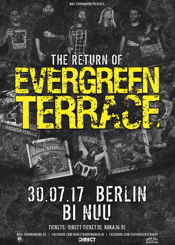 Large evergreenterrace2017 berlin web