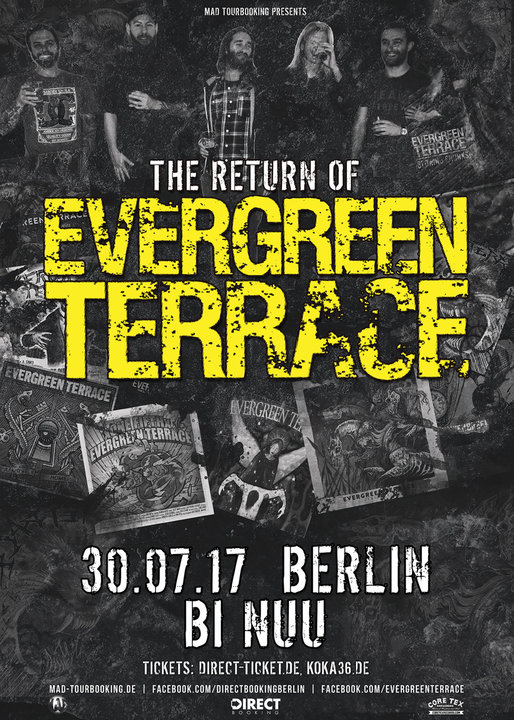 Medium evergreenterrace2017 berlin web