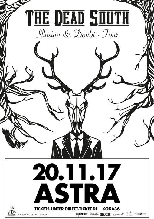 Medium tds poster2017 berlin web