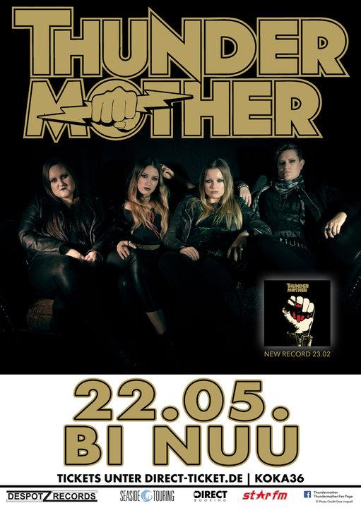 Medium tm tour poster 2018 mediumres v2.0 rgb berlin web