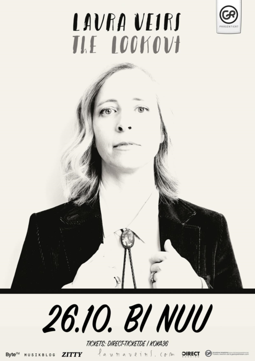Medium lauraveirs