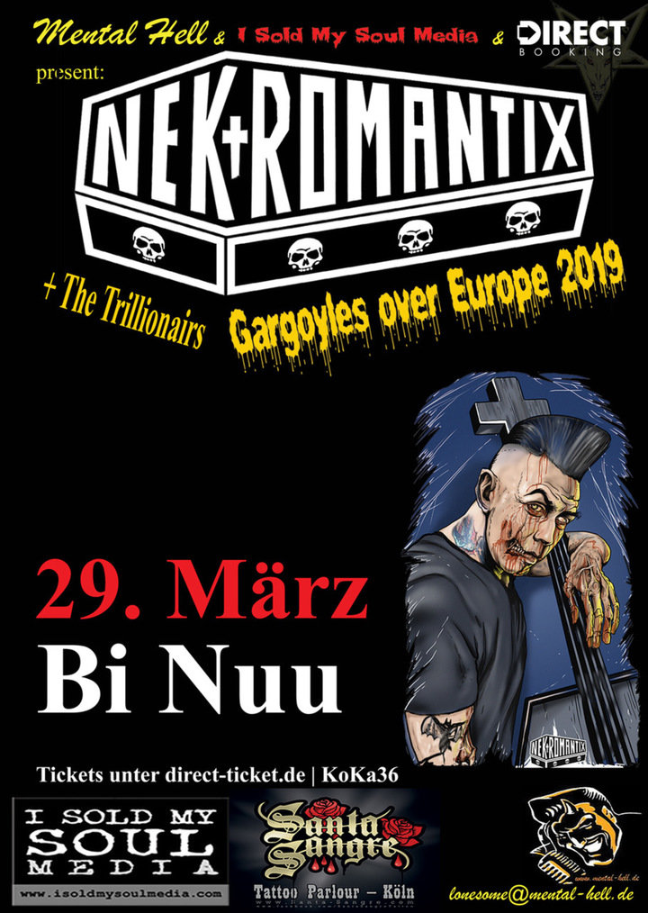 Large nekromantixflyer2019 berlin web