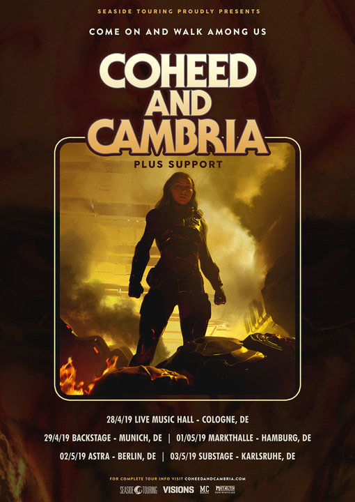 Medium sst coheed and cambria 2019 tourposter a1 001 preview