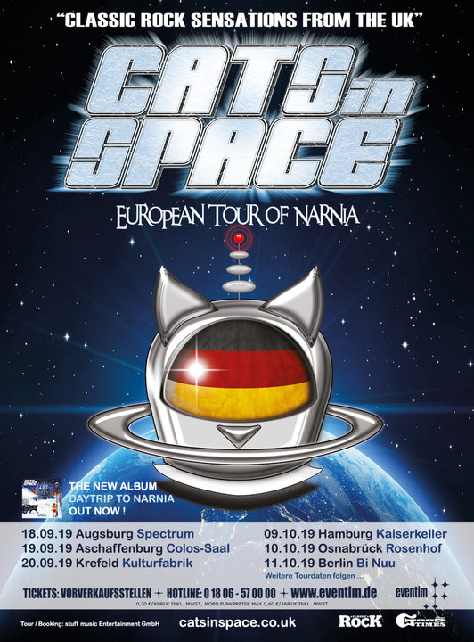 Medium catsinspace advert germany fb