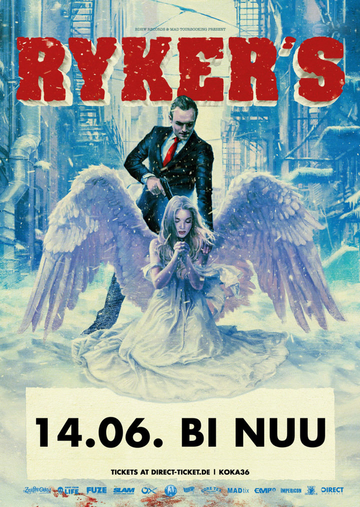 Large rykers thebeginning poster berlin web