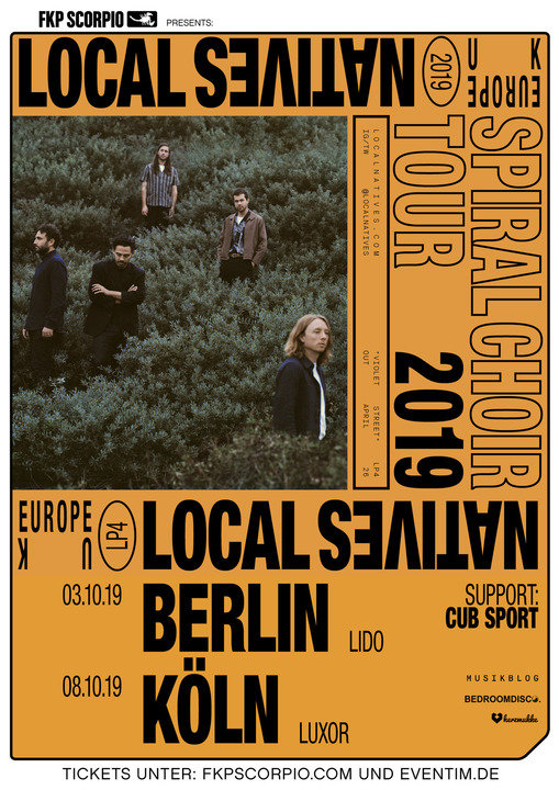 Medium localnatives poster 10 2019 sb190627 001