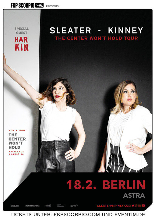 Medium sleaterkinney poster 02 2020 berlin sb191213 001
