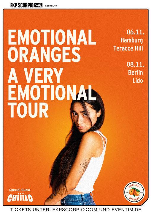 Medium emotionaloranges poster 11 2019 sb190723 001