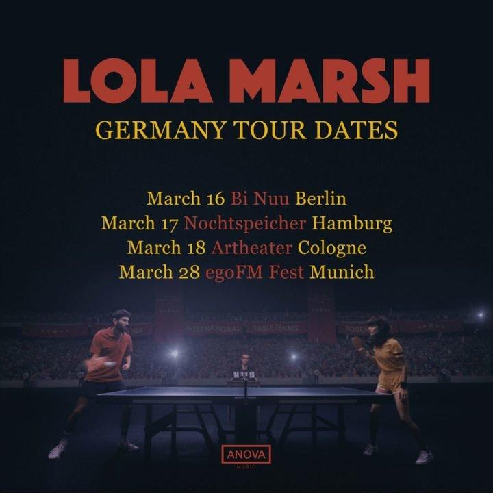 Medium lola november tour germany square 1024x1024
