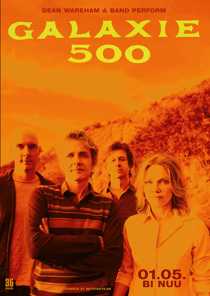 Large galaxie500 web