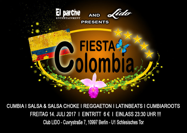 Medium flyer fiesta colombiajuly17