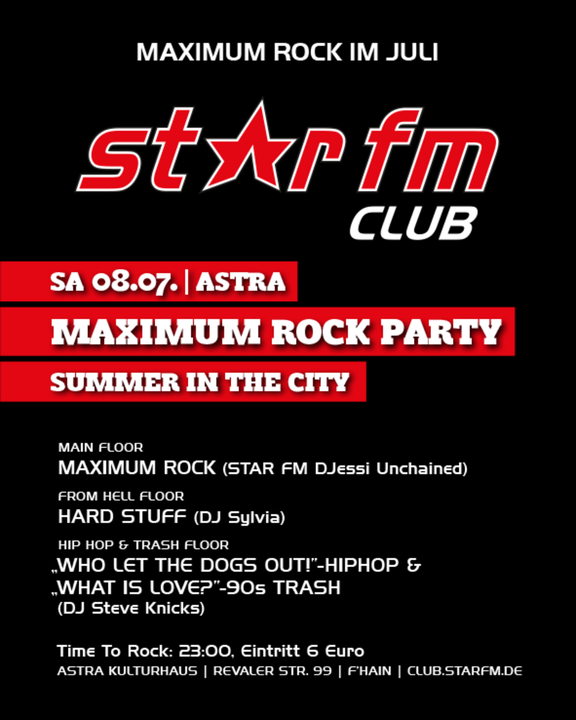 Medium starfm club astra 08072017