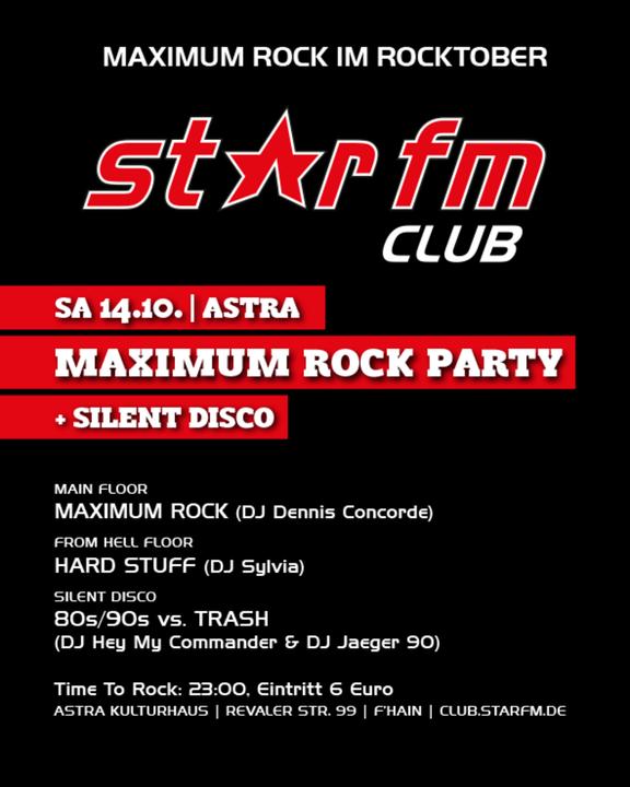 Medium starfm club astra okt2017
