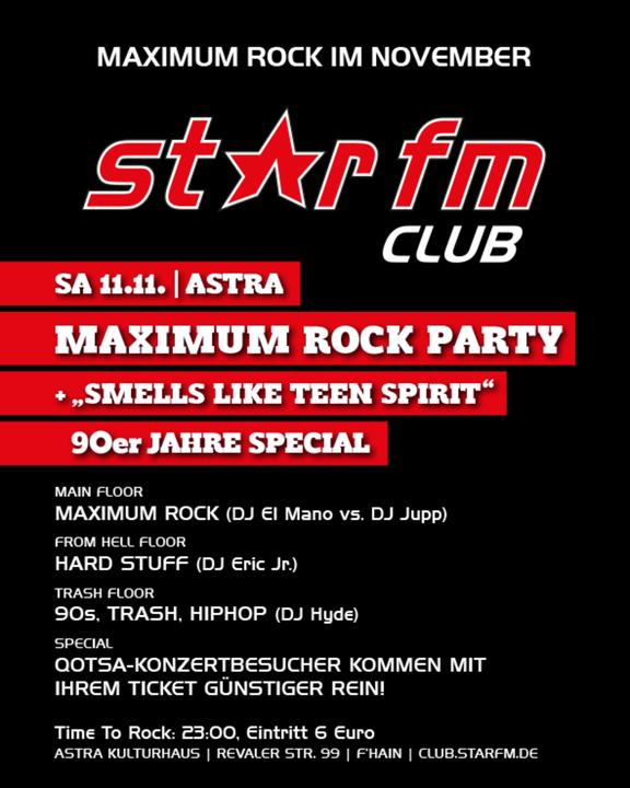 Medium starfm club astra
