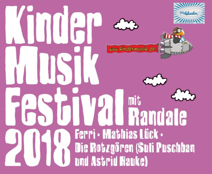 Medium kimu festival 2018 kopie