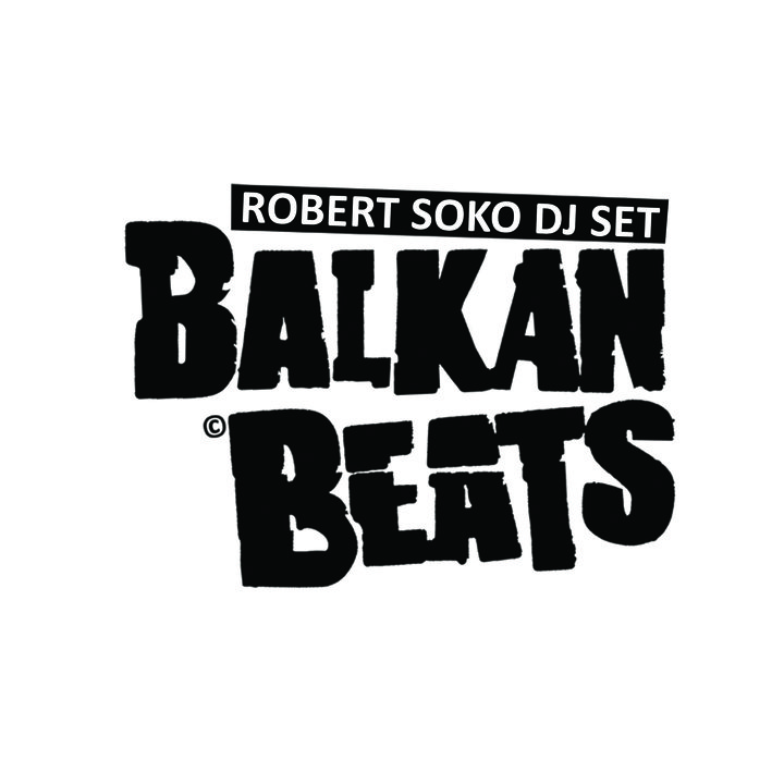 Medium balkanbeats robert