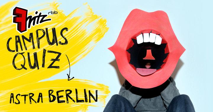 Medium facebook banner berlin astra 1200x6284