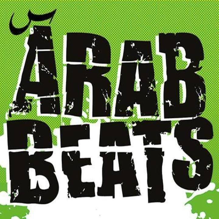 Medium arabbeats