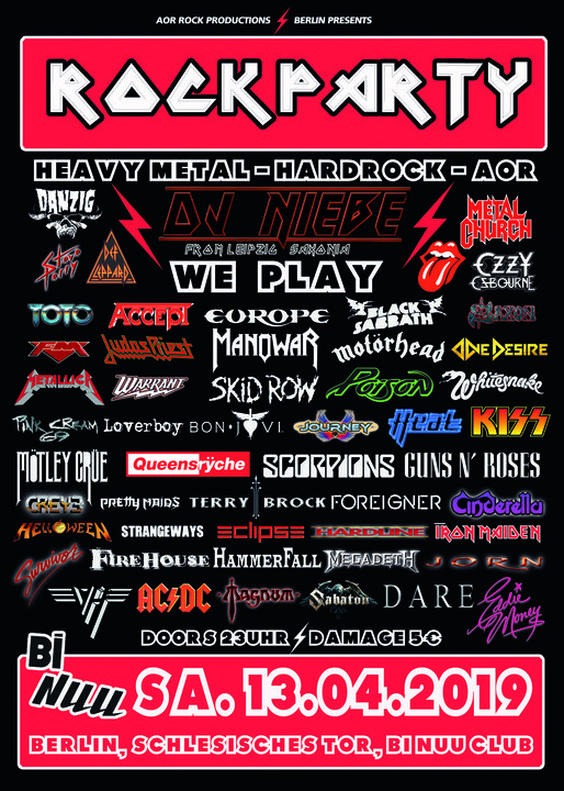 Medium a6flyerrockparty2019