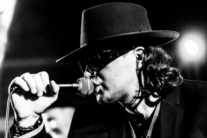 Medium udo lindenberg nacht