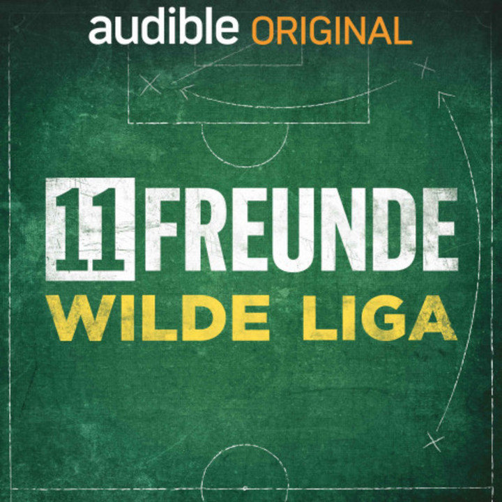 Medium 16812 lm podcasts 11freunde cover 2400x2400 v2