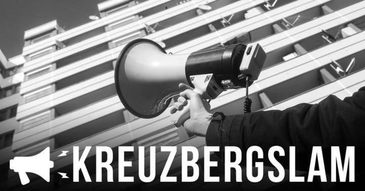 Medium kreuzberg slam