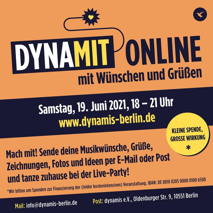 Medium dy 210601 online event2 facbook post neu2
