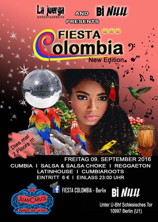 Medium flyer fiesta colombia web