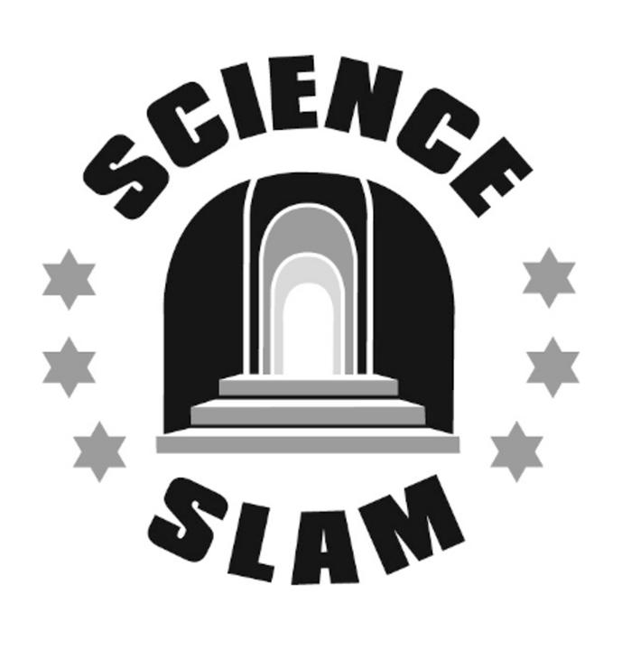 Medium scienceslam