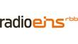Small radioeins logo 512 288