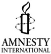 Small amnesty logo