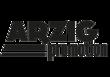 Small arzig logo klein