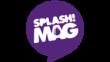 Small splashmag