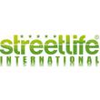 Small streetlife