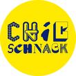 Small chic schnak a1  jaune bleu