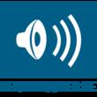 Small bm logo 2015