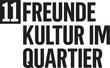 Small kiq logo positiv 4c