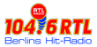 Small rtl radio color 4c
