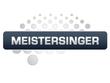 Small meistersinger