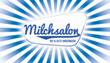 Small milchsalon 1