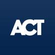 Small act logo 400x400