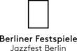 Small jfb logo hoch sw standard