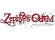 Small zephyrsodem
